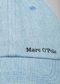 Кепка мужские MARC O'POLO модель PA1788 качество, 2017