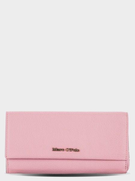 Купить Кошелек модель PA1803, MARC O'POLO, Розовый