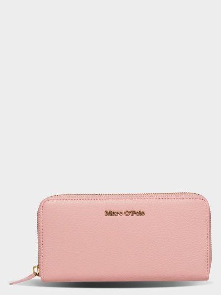 Купить Кошелек модель PA1806, MARC O'POLO, Розовый
