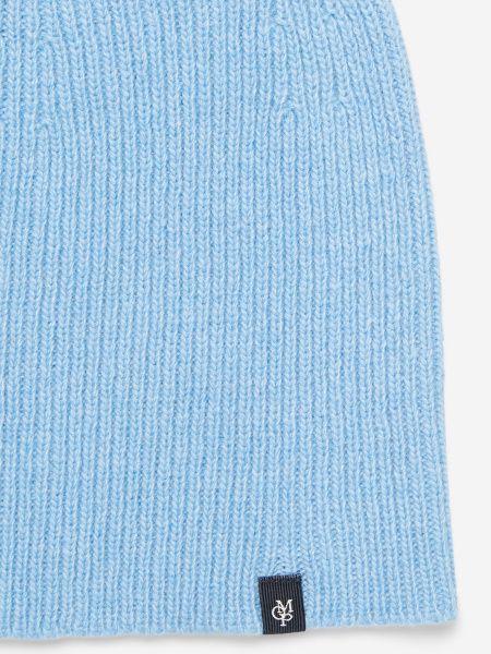 Шапка женские MARC O'POLO модель PA1827 качество, 2017
