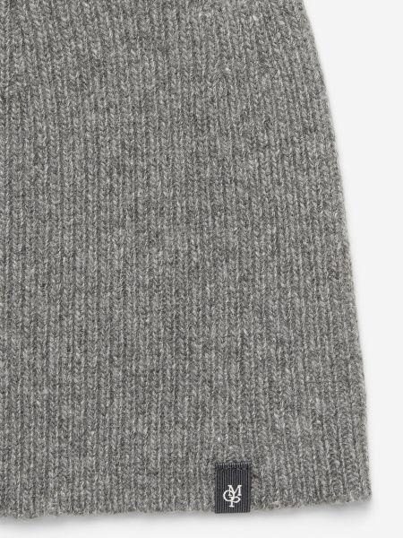 Шапка женские MARC O'POLO модель PA1828 качество, 2017