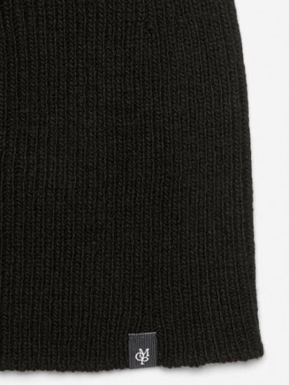 Шапка женские MARC O'POLO модель PA1829 качество, 2017