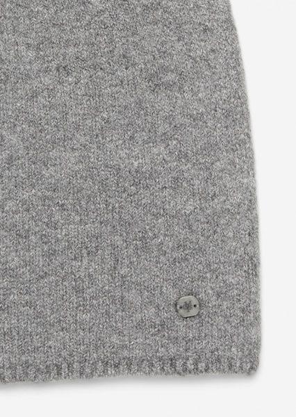 Шапка женские MARC O'POLO модель PA1836 качество, 2017
