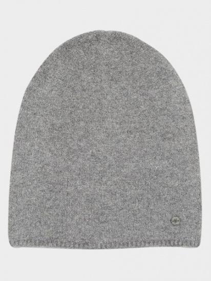 Шапка женские MARC O'POLO модель PA1836 купить, 2017