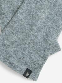 Перчатки и варежки женские MARC O'POLO модель PA1839 купить, 2017