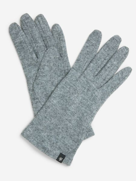 Перчатки и варежки женские MARC O'POLO модель PA1839 приобрести, 2017