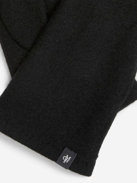 Перчатки и варежки женские MARC O'POLO модель PA1840 купить, 2017