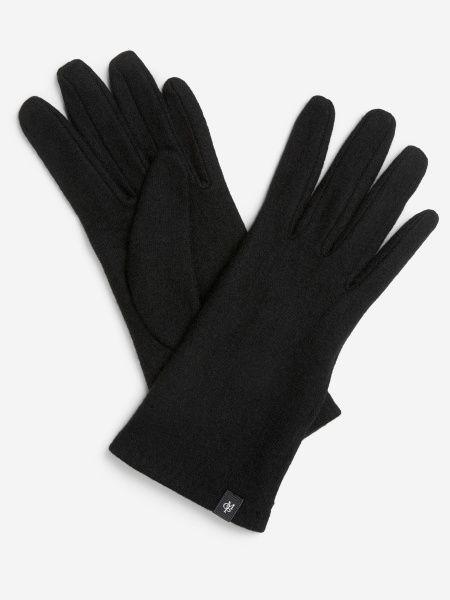Перчатки и варежки женские MARC O'POLO модель PA1840 приобрести, 2017