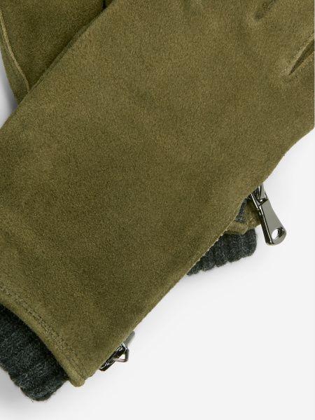 Перчатки и варежки женские MARC O'POLO модель PA1842 купить, 2017