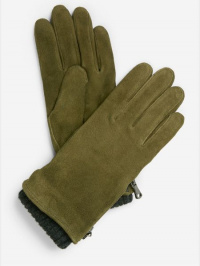 Перчатки и варежки женские MARC O'POLO модель PA1842 приобрести, 2017