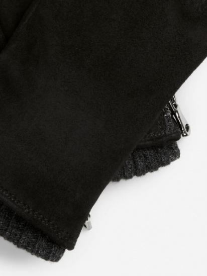 Перчатки и варежки женские MARC O'POLO модель PA1843 купить, 2017