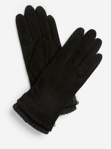 Перчатки и варежки женские MARC O'POLO модель PA1843 приобрести, 2017