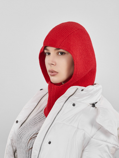 Шапка женские MARC O'POLO модель PA1849 купить, 2017