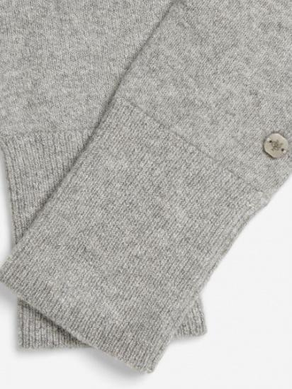 Перчатки и варежки женские MARC O'POLO модель PA1850 купить, 2017