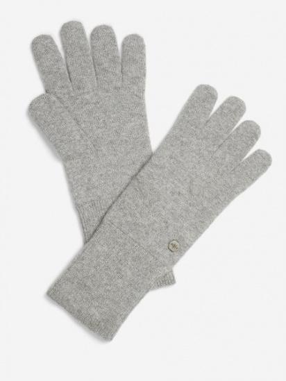 Перчатки и варежки женские MARC O'POLO модель PA1850 приобрести, 2017