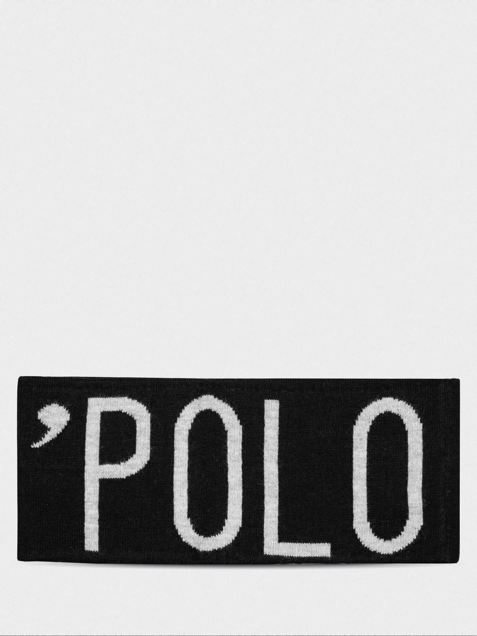 Повязка на голову женские MARC O'POLO модель PA1856 приобрести, 2017