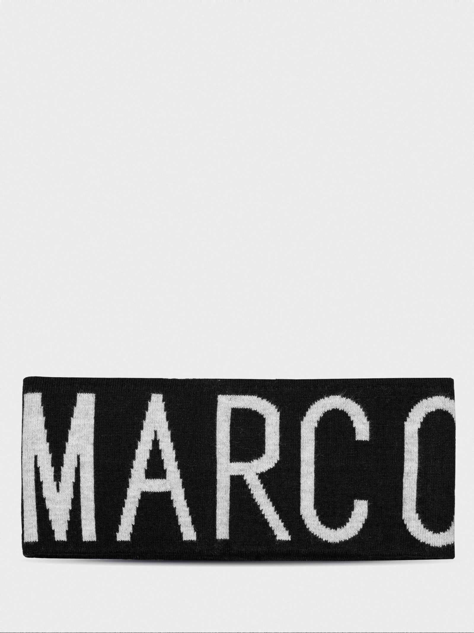Повязка на голову женские MARC O'POLO модель PA1856 качество, 2017