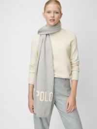 Шарф женские MARC O'POLO модель PA1857 купить, 2017