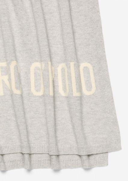 Шарф женские MARC O'POLO модель PA1857 качество, 2017