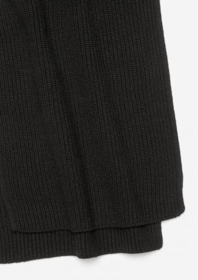 Шарф женские MARC O'POLO модель PA1864 качество, 2017