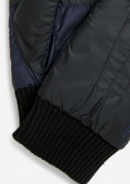 Перчатки и варежки мужские MARC O'POLO модель PA1907 купить, 2017