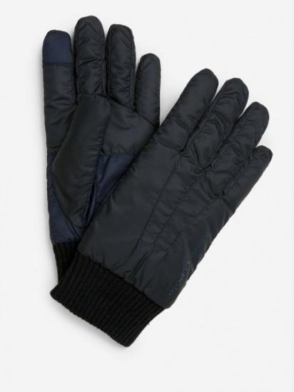 Перчатки и варежки мужские MARC O'POLO модель PA1907 приобрести, 2017