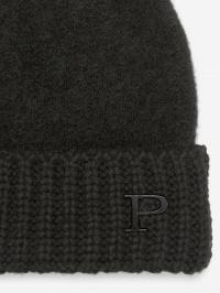 Шапка женские MARC O'POLO модель PA1919 качество, 2017