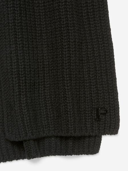 Шарф женские MARC O'POLO модель PA1920 качество, 2017