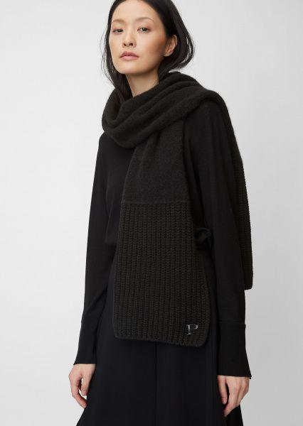 Шарф женские MARC O'POLO модель PA1920 купить, 2017