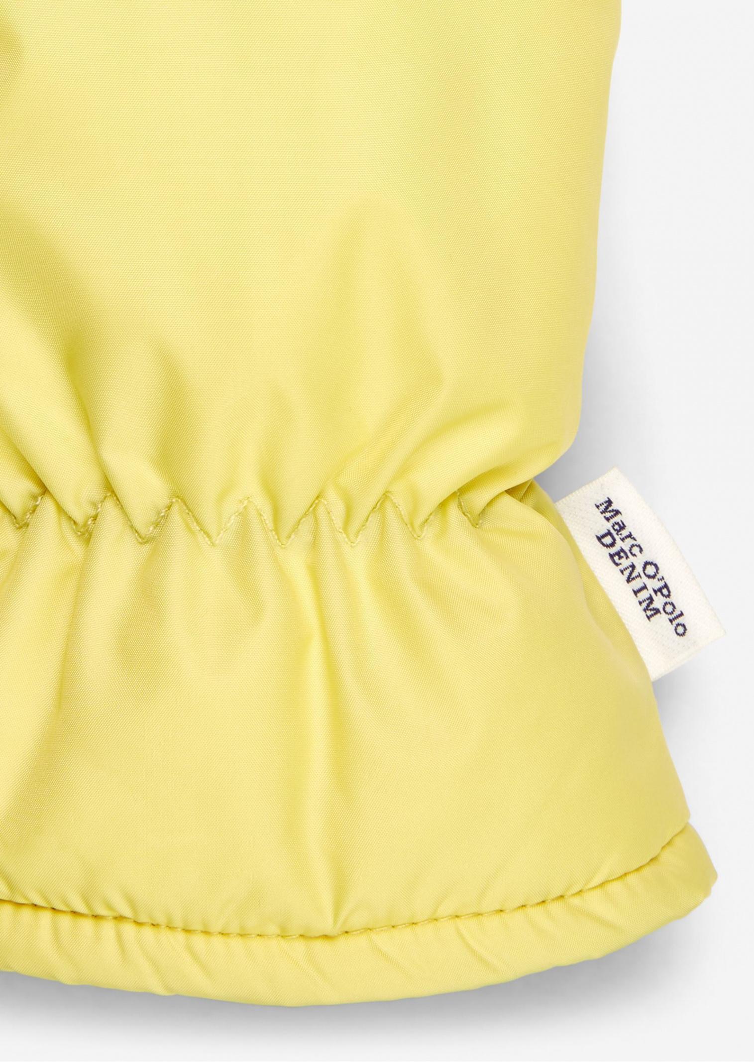 Перчатки и варежки женские MARC O'POLO DENIM модель PA1935 купить, 2017