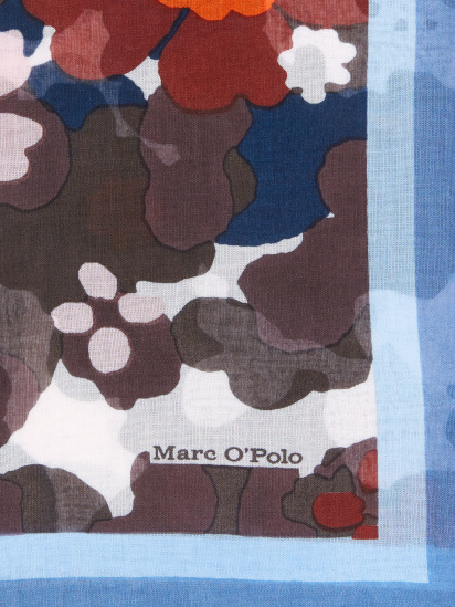 Шарф Marc O'Polo - фото