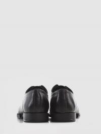 Туфли женские Natali Bolgar PB001KJN1 модная обувь, 2017