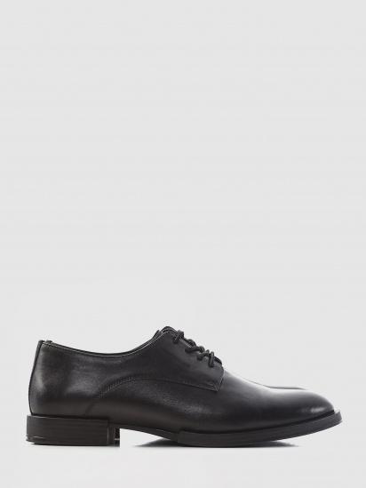 Туфли женские Natali Bolgar PB001KJN1 стоимость, 2017