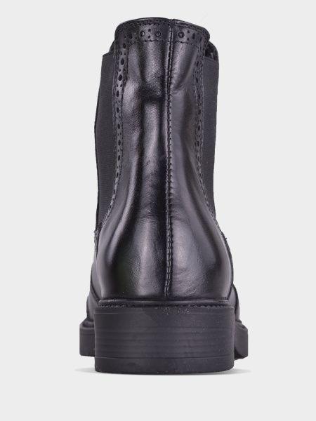 Ботинки для женщин Престиж PB18 размерная сетка обуви, 2017
