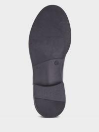 Престиж  купити взуття, 2017