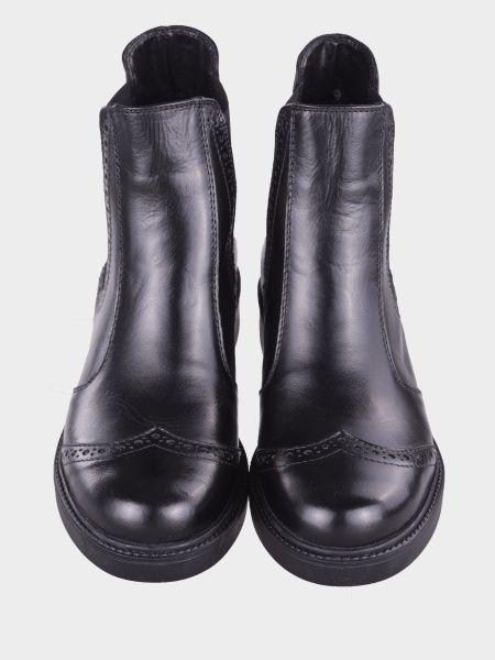 Ботинки для женщин Престиж PB18 размеры обуви, 2017
