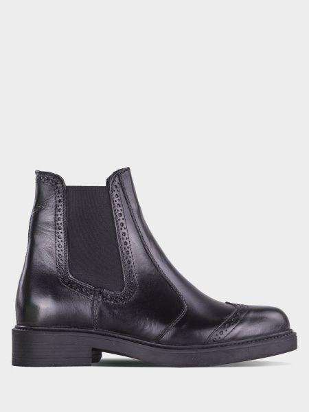 Ботинки для женщин Престиж PB18 цена, 2017