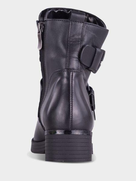 Ботинки для женщин Престиж PB19 размерная сетка обуви, 2017