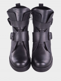 Ботинки для женщин Престиж PB19 размеры обуви, 2017