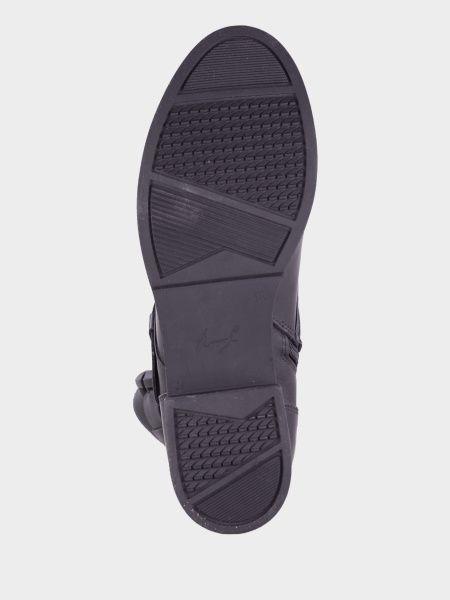 Ботинки для женщин Престиж PB19 купить в Интертоп, 2017