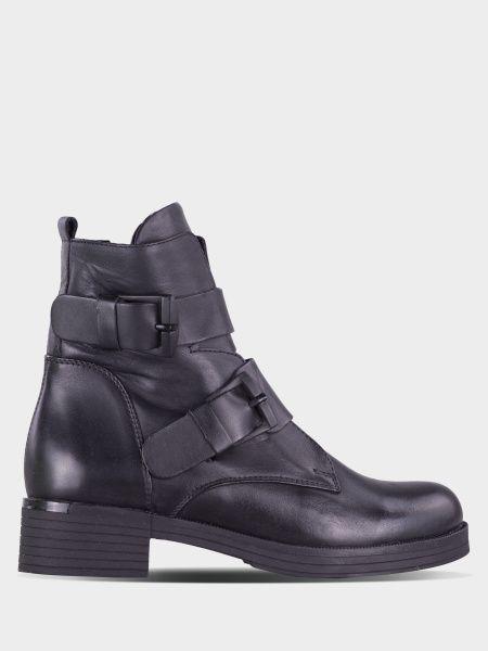 Ботинки для женщин Престиж PB19 цена, 2017