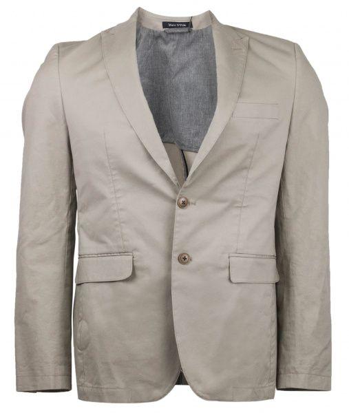 Купить Пиджак модель PC436, MARC O'POLO, Серый