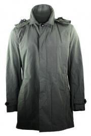 Пальто мужские MARC O'POLO модель PC479 купить, 2017