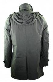 Пальто мужские MARC O'POLO модель PC479 , 2017