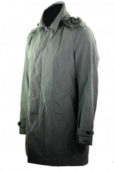 Пальто мужские MARC O'POLO модель PC479 качество, 2017