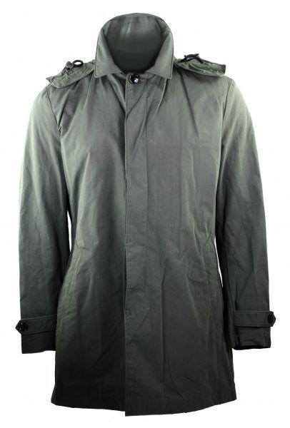 Пальто для мужчин MARC O'POLO PC479 купить одежду, 2017