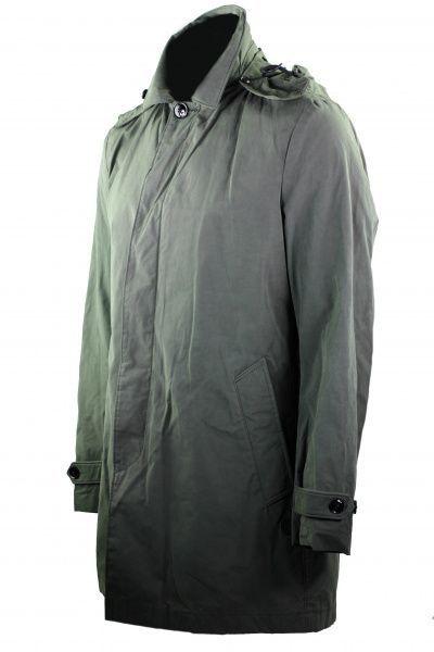 Пальто для мужчин MARC O'POLO PC479 стоимость, 2017