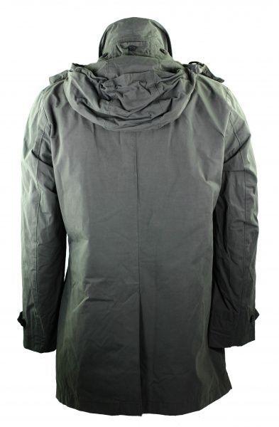 Пальто для мужчин MARC O'POLO PC479 цена, 2017