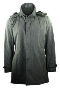 Napapijri пальто MARC O'POLO, фото, intertop