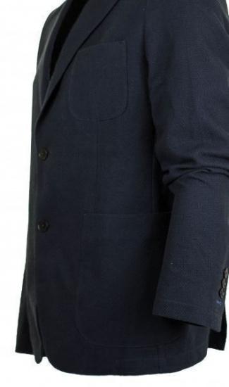 Піджак Marc O'Polo - фото
